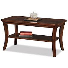 hton solid oak 120 160 leick furniture boa collection solid wood condo