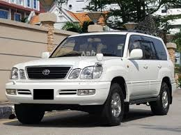 toyota land cruiser cygnus 1999 toyota land cruiser cygnus 4 7 i a v8 petrol cars for sale