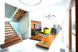 images of home interior design modern home interior design modern home interior designs best