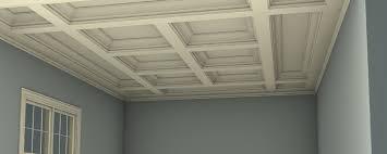 coffered ceiling ideas box beam ceiling ideas box beam coffered ceiling design manufacture