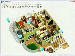 free kitchen floor plans free kitchen floor plan designer d room planner images