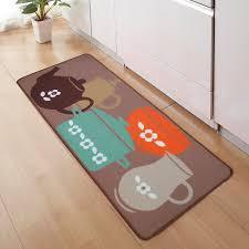 tapis anti fatigue pour cuisine tapis anti fatigue pour cuisine tapis antifatigue caoutchouc etm