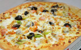round table pizza calories round table pizza nutrition west coast combo thedigitalhandshake