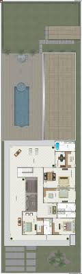 sle house plans 250 best casas images on architecture projects and