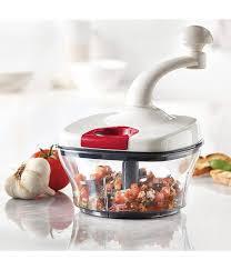 trudeau accessoires cuisine hachoir de cuisine de trudeau ares cuisine