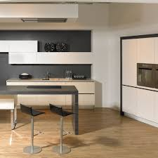 luxury fitted kitchens sussex surrey london ashley jay