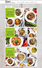 best 25 22 day vegan diet ideas on pinterest 22 days vegan 21