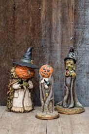 vintage halloween crafts 94 best halloween boutique 2016 u0027grimm tales u0027 images on pinterest