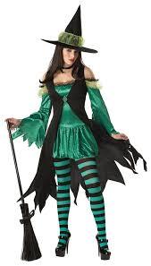 Pirate Halloween Costume Ideas 14 Halloween Costume Ideas Images