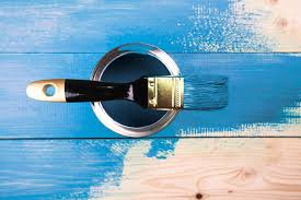 professional painting services u2014 freshen up limited