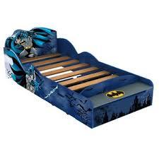 Twin Platform Bed With Storage Blue Kids U0027 Beds You U0027ll Love Wayfair