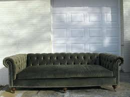 gray chesterfield sofa gray chesterfield sofa gray velvet tufted chesterfield sofa