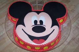 mickey mouse cake mickey mouse cake online cake delivery in hyderabad cakes online