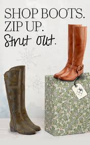 street riding boots 112 best boots harness riding and tall images on pinterest