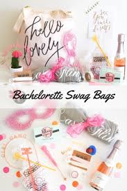 bachelorette party gift bags simple bachelorette party ideas has edafbcefeddfbe bachlorette