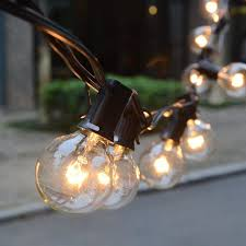 251 best the latest trends in lighting fixtures images on