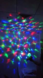 where can i buy disco lights ce rohs e27 3w rgb home party disco lighting led ball bulb rotating