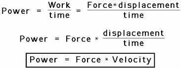 force work power and energy u2013 icse solutions for class 10 physics