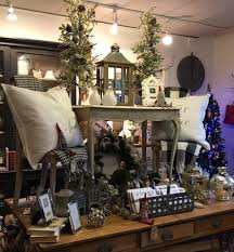 antiques columbus home decor and gift shop near me pure cottage
