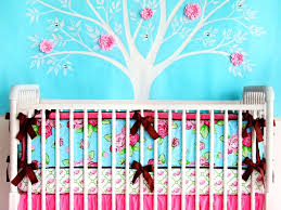 Nursery Bedding Sets Australia by Bed Ideas Wonderful Paisley Baby Bedding All Canopy Bed Fabric