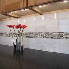glass mosaic kitchen backsplash interesting design subway style kitchen backsplash comes with