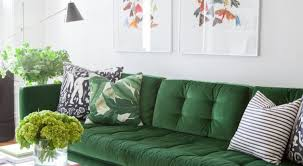 green home design uk sofa awesome dark green couch decorating ideas nice home design