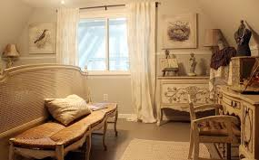 french country a frame cottage bedroom tour hometalk
