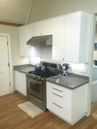 cuisine ikea moins cher element de cuisine ikea gallery of meuble cuisine ikea et ides de