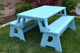 picnic table converts to bench convertible picnic table bench convertible picnic table bench free