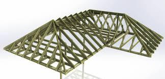 hipped roof detailed design tollstension 20130815 101817 jpg