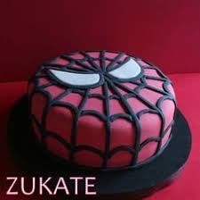 spider man cake cakes pinterest man cake spider and cake