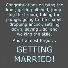 wedding knot quotes quotes for and groom best ideas about
