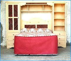 wall unit bedroom sets sale bedroom furniture wall units c complete wall bed unit bedroom vanity