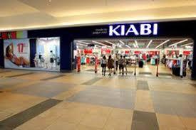 kiabi hem siege travailler chez kiabi glassdoor fr