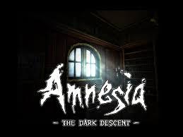 desura u0027s 7 days of horror sale day five news amnesia a