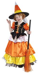 children witch costume toddler witch dresses dress images