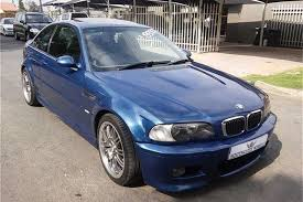 2002 bmw m3 smg 2002 bmw m3 smg e46 cars for sale in gauteng r 169 900 on auto