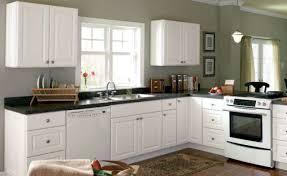 update kitchen cabinet doors tags make kitchen