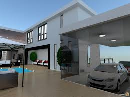 home design planner 5d hook bay car port house ideas planner 5d