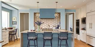 best behr kitchen cabinet paint behr paint s 2019 color of the year is exactly what your home needs