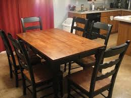 kitchen table refinishing ideas refinishing kitchen table ideas ohio trm furniture