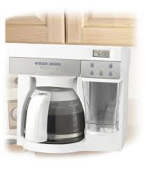 Black And Decker E Saver Coffee Maker Coffee Drinker
