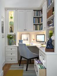Creative Ideas Office Furniture Small Office Space Ideas Ikea Office Workspace Cool Office Layout
