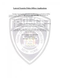 cover letter resume for correctional officer objective for resume
