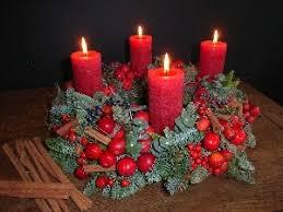 advent wreath candles best 25 advent wreath candles ideas on advent wreaths