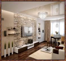 Wohnzimmer Neu Gestalten Haus Renovierung Mit Modernem Innenarchitektur Kleines