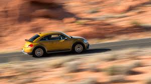 bug volkswagen 2016 2016 volkswagen beetle dune review with horsepower price and