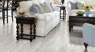 Shaw Resilient Flooring Classico Plank 0426v Bianco Vinyl Flooring Vinyl Plank U0026 Lvt