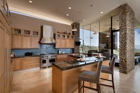Shaker Style Interior Design by Extraordinary White Shaker Style Cabinets Decorating Ideas Gallery