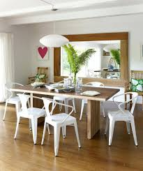 dining room decorating ideas pictures mesmerizing country dining room decorating ideas 25